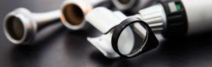 Ottoscope