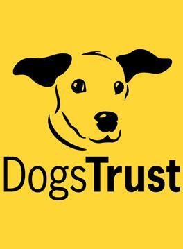 Dos Trust logo