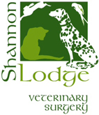 Shannon Lodge Veterinary Surgery